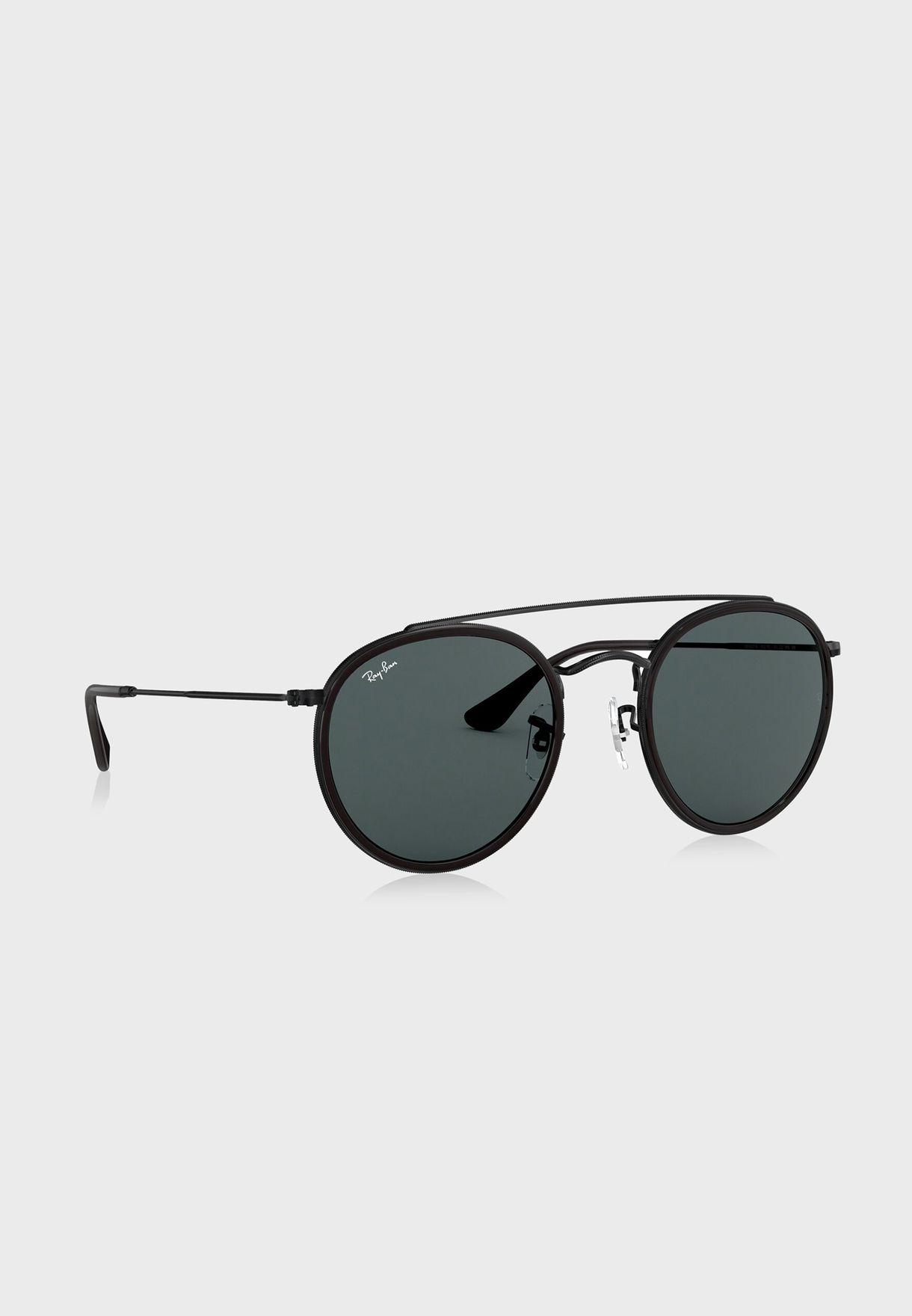 0RB3647N Double Bridge Sunglasses