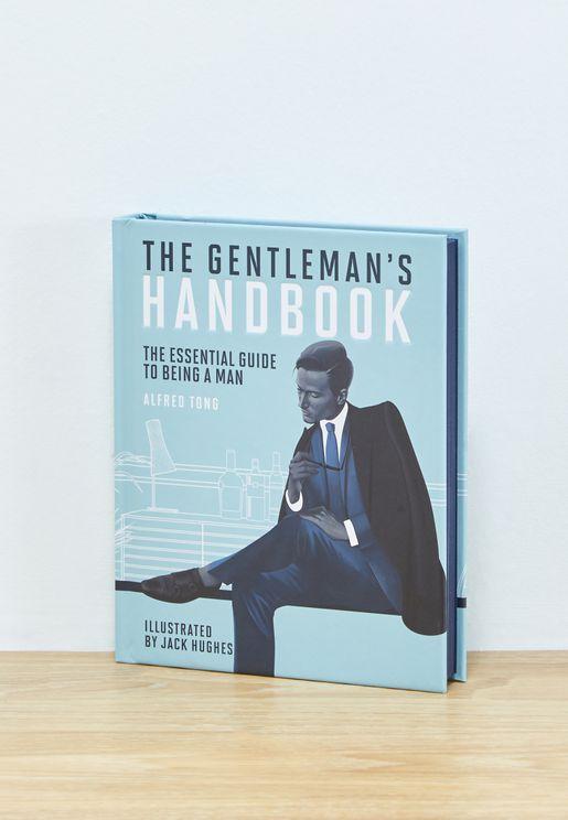 The Gentlemans  كتاب
