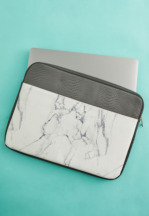 "15"" Laptop Case"