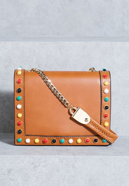 Roadia Crossbody