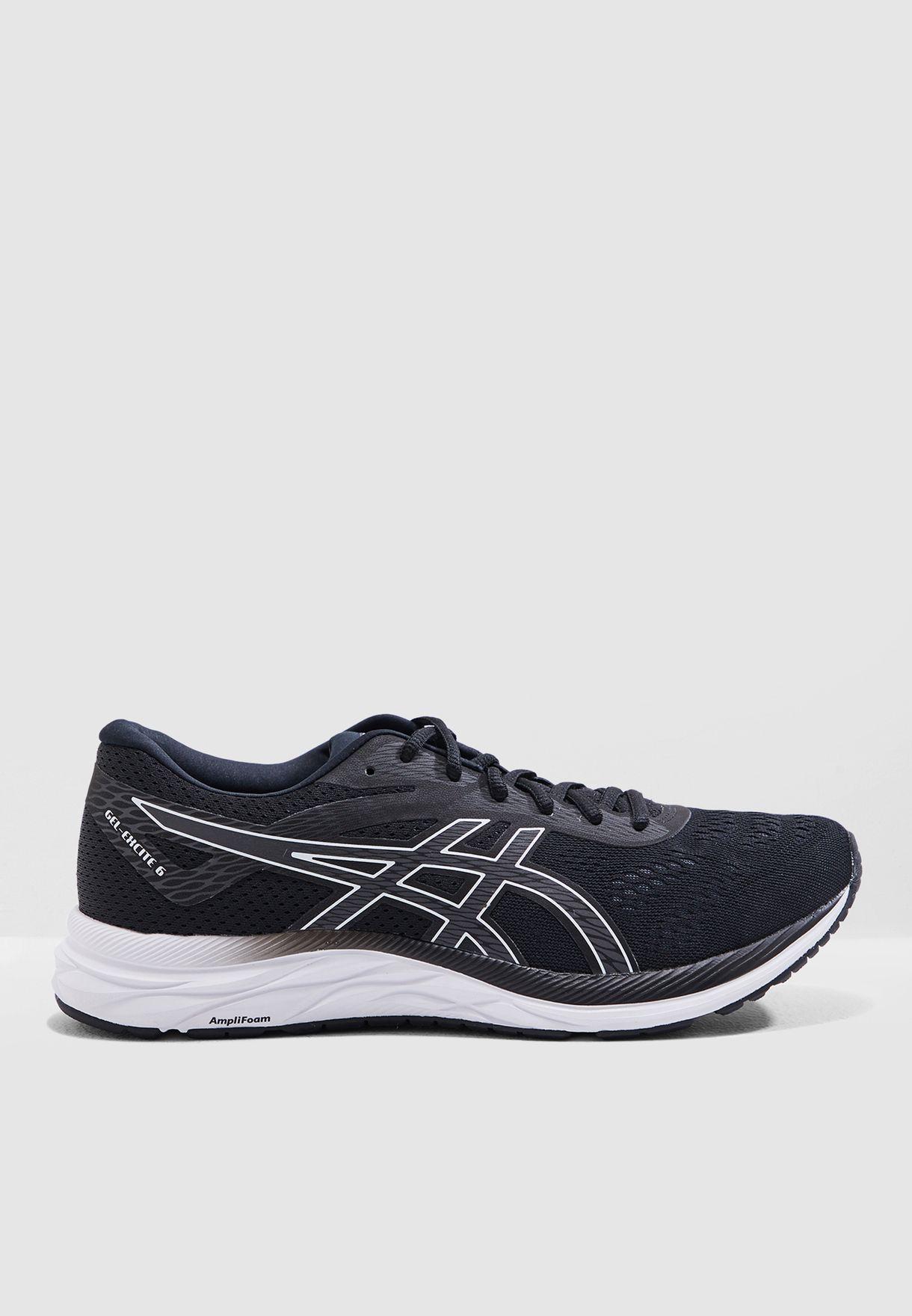 حذاء جيل - اكزايت 6