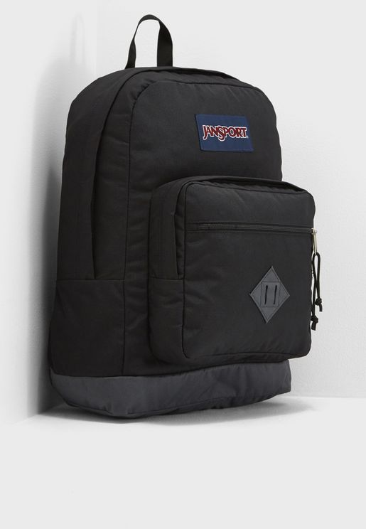 Jansport Store 2019   Online Shopping at Namshi UAE 20959ae3b5