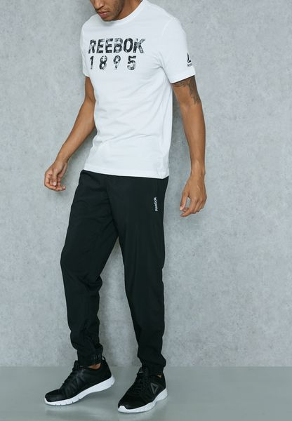 Elements Woven Sweatpants