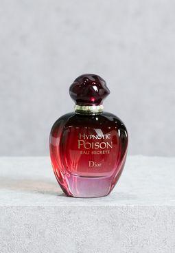 Hypnotic Poison Eau Secrete 50ml EDT