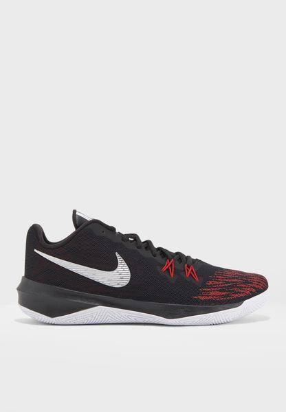 nike shoes online qatar shopping offers in dubai 901671
