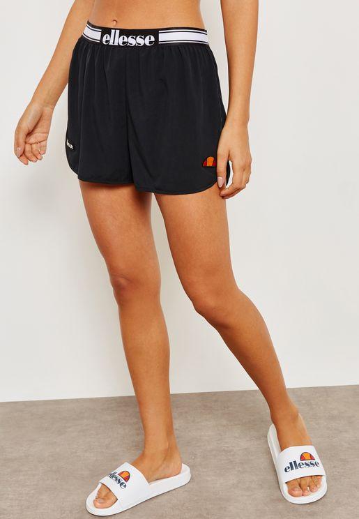 Galli Shorts