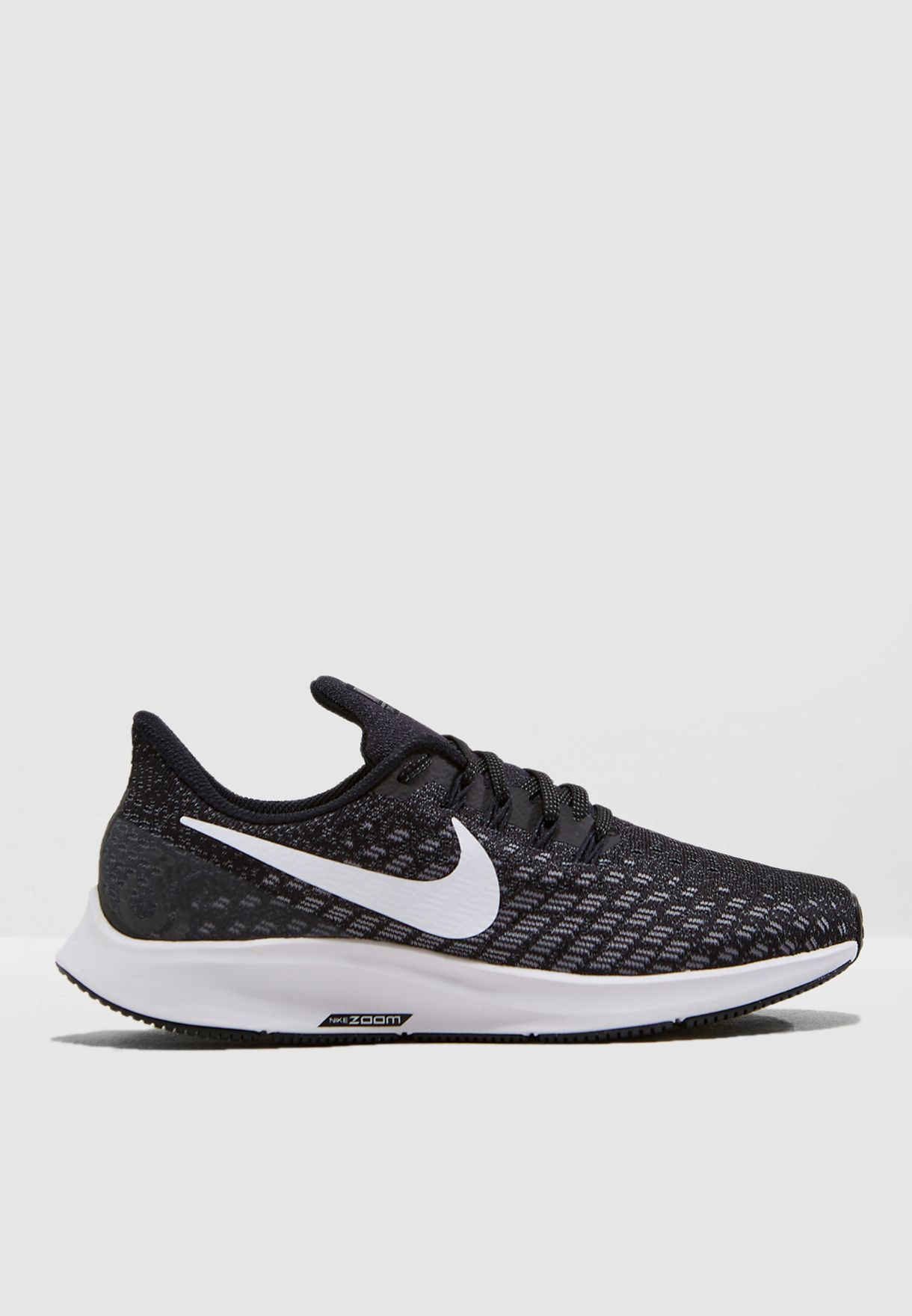 0ef056d298bdb Air Zoom Pegasus 35
