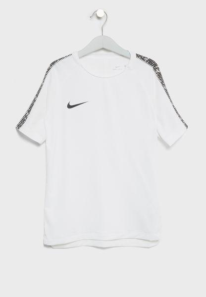 Youth Breathe Squad T-Shirt