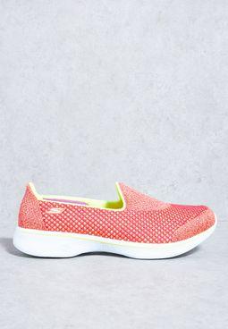 """حذاء """"جو ووك 4 كيندل"""""""