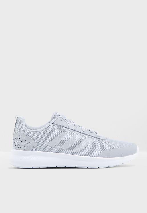 حذاء المنت ريس