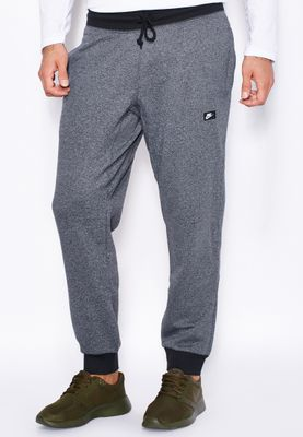 Nike AW77 FT Cuffed Shoebx Sweatpants