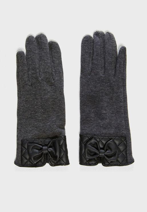 Laruwia Gloves