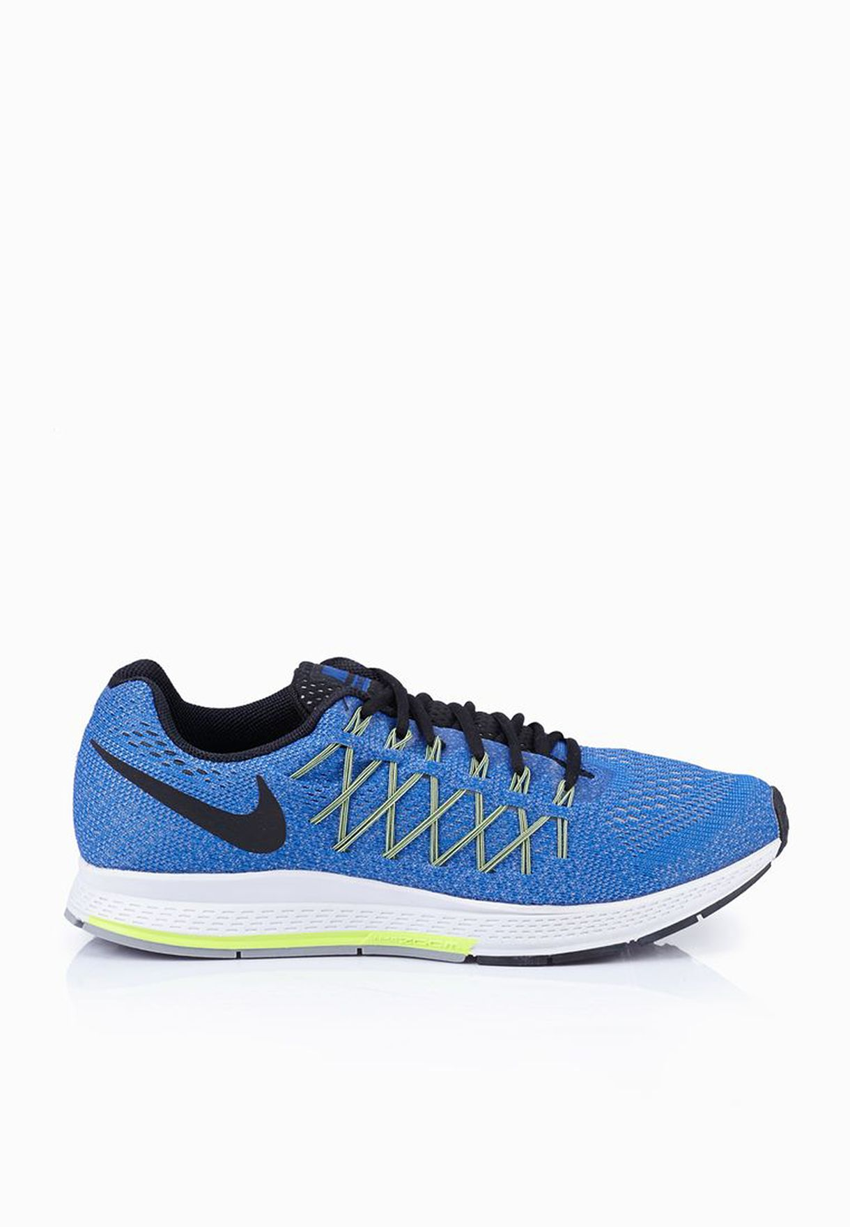 premium selection 24749 c44b8 Air Zoom Pegasus 32
