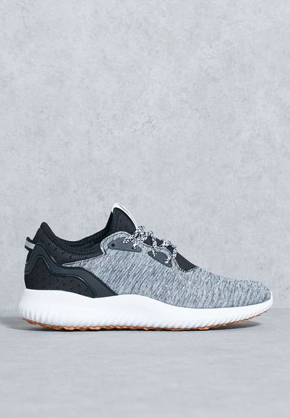 Alphabounce Lux W