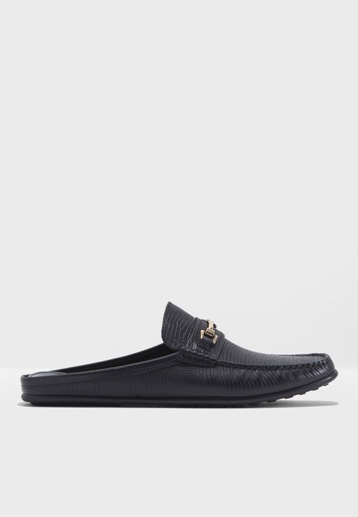 64c47e87cc6c6e Loafers and Moccasins for Men