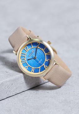 88e88c76f تشكيلة ساعات جديدة ماركات عالمية VIP للرجال و النساء | فور سوق ...
