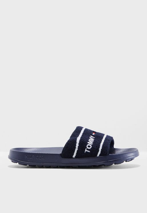 Tommy Jeans Casual Sandals