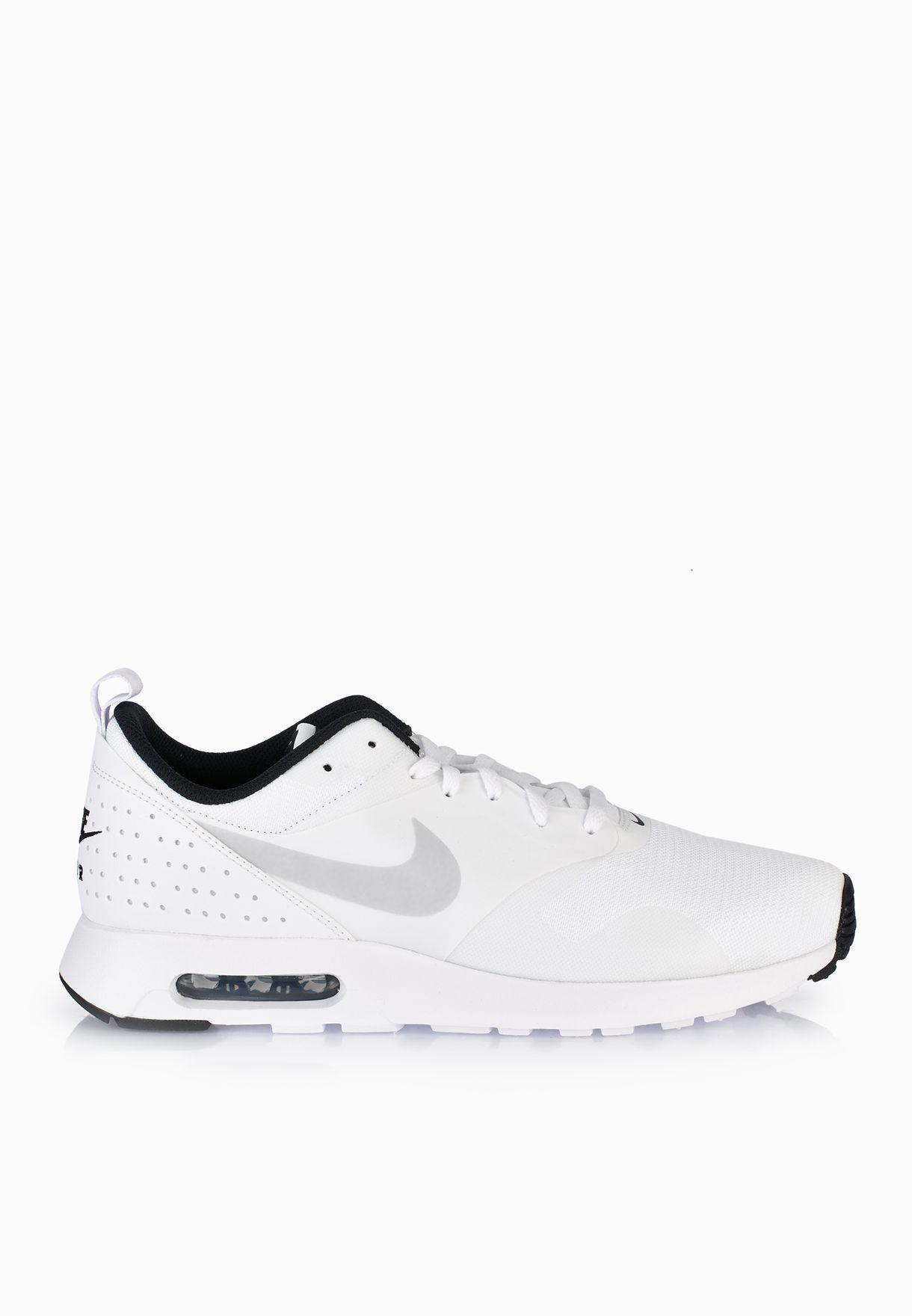 watch e9d80 c677e Shop Nike white Air Max Tavas 705149-103 for Men in UAE - NI727SH66PEF