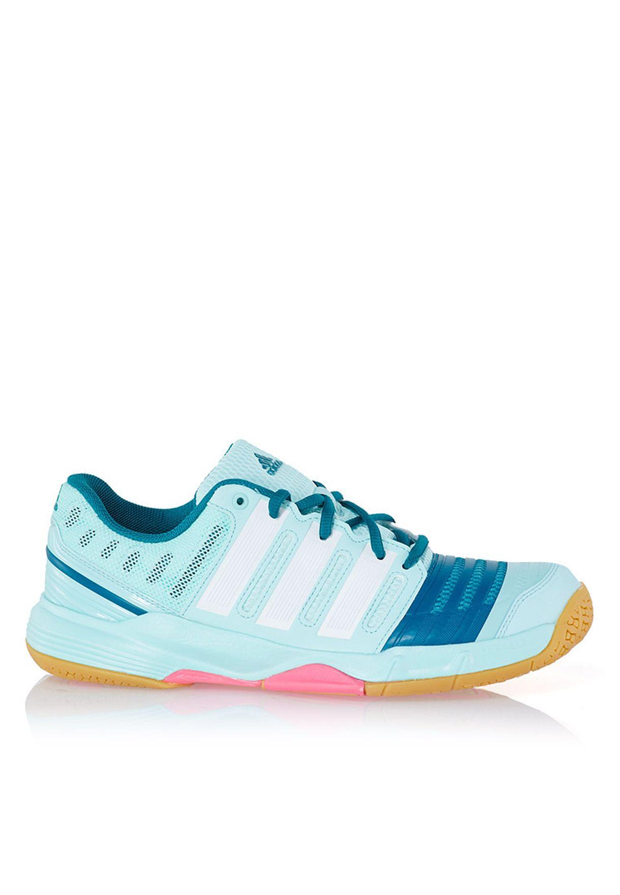 Court Stabil 11 W Sneakers