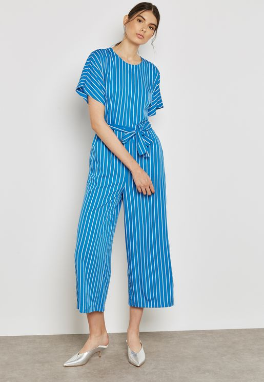 7b4c81472e5d Pieces Jumpsuits and Playsuits for Women
