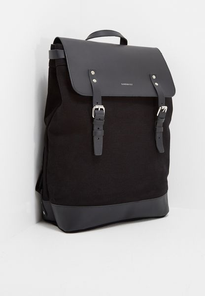 Hege Backpack