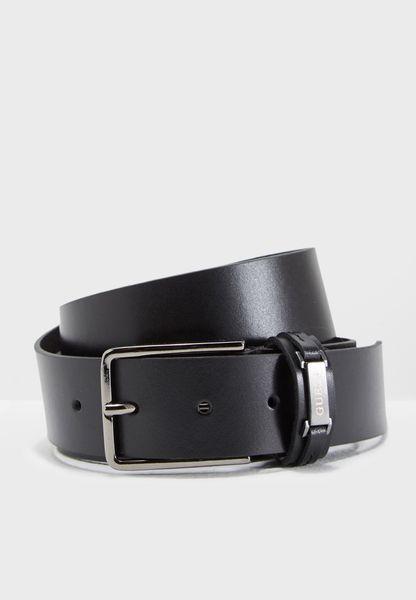 Casual Belt