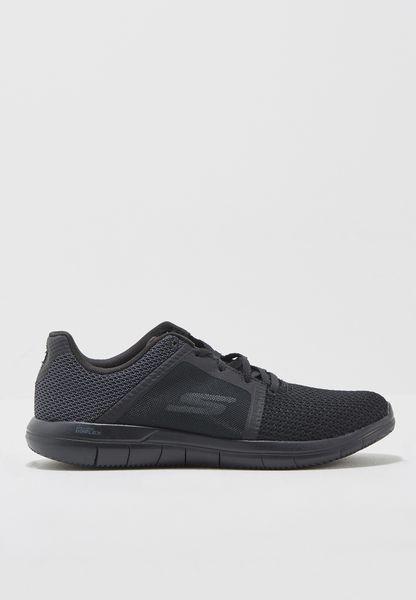 حذاء جو فلكس 2