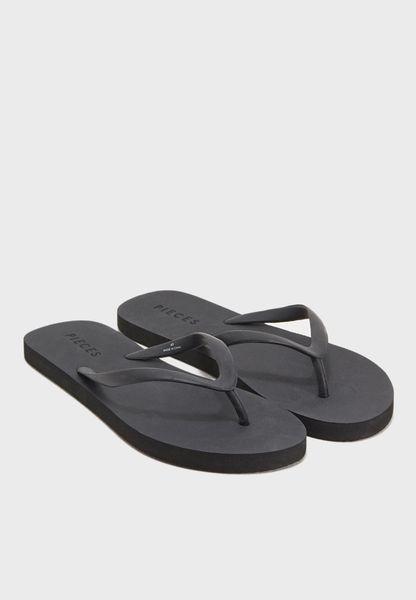 Vera Flip Flop