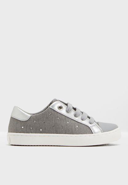 Youth Kilwi  Sneaker