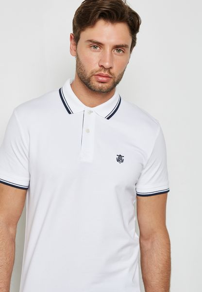 Newseason Polo