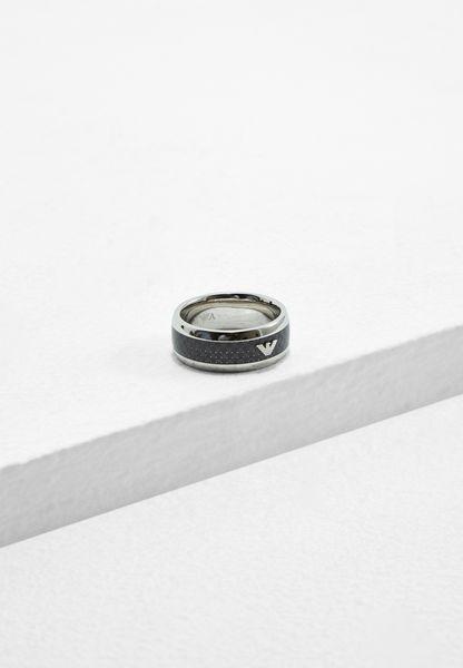 Detailed Ring