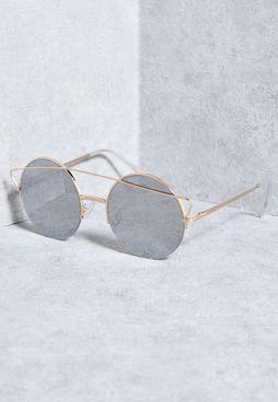 Pontrelli Sunglasses