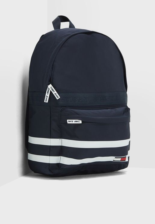 Varsity Classic Backpack