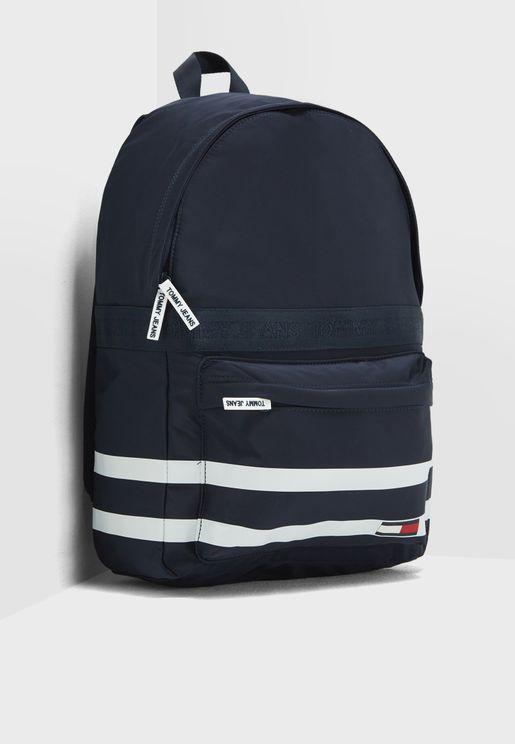 Varsity Classic Backpack