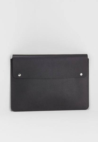 "13"" Laptop Cover"