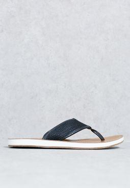Whitelaw Sandal