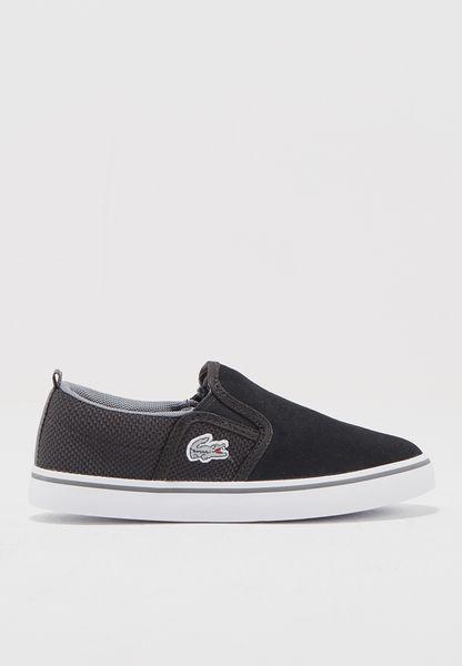 حذاء جيزون 317 1