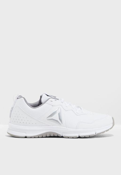 حذاء اكسبرس رنر2.0