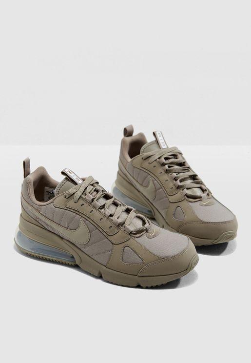حذاء اير ماكس 270 فيوتشرا