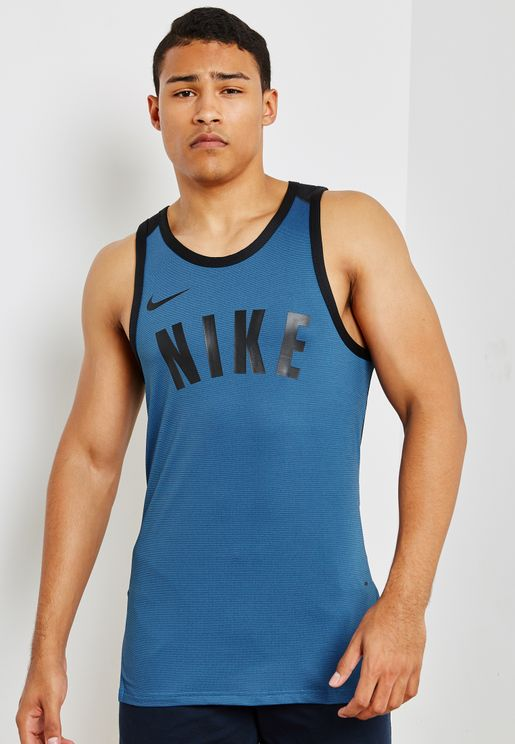 Dri-FIT Hyper Elite Vest