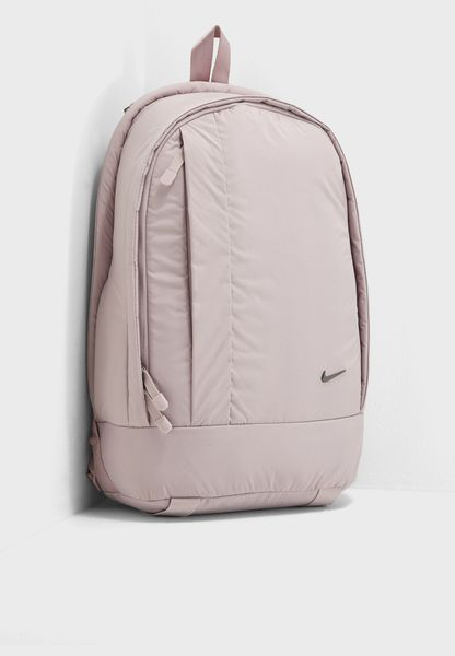 Legend Solid Backpack