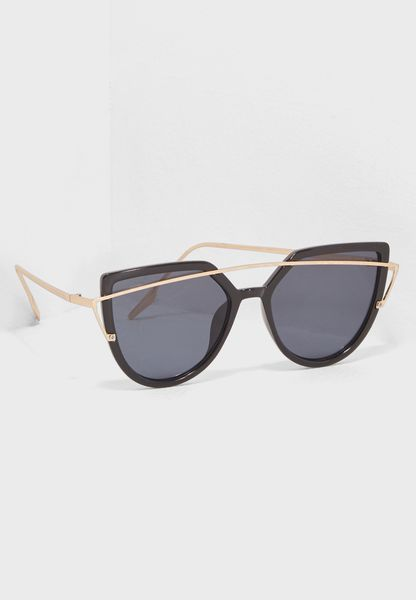 Yiaclya Sunglasses