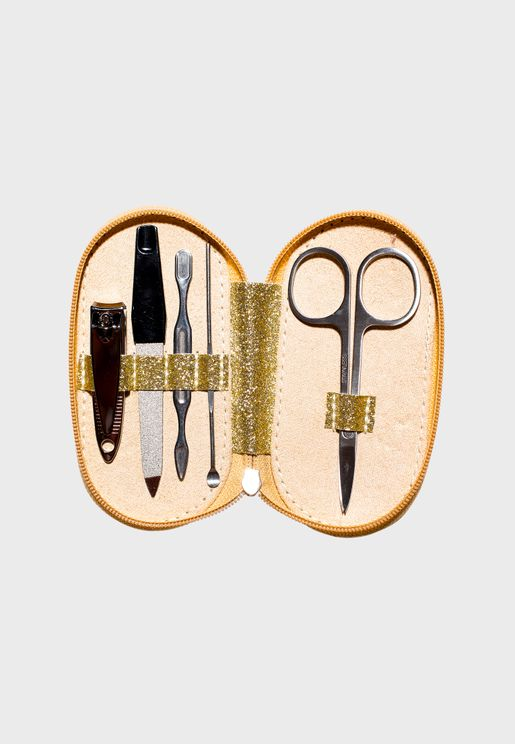 Cheers Tool Kit