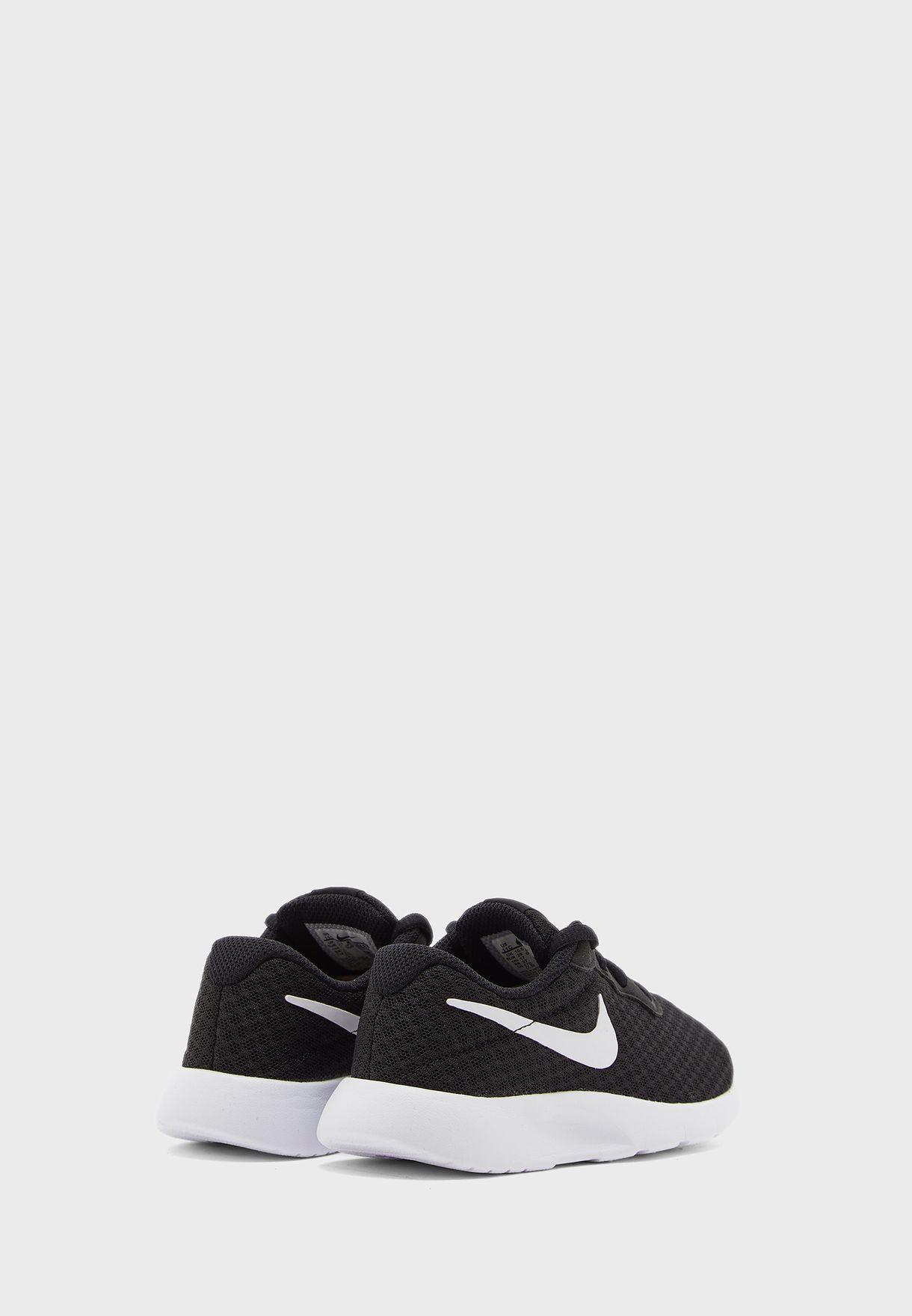 حذاء تانجون
