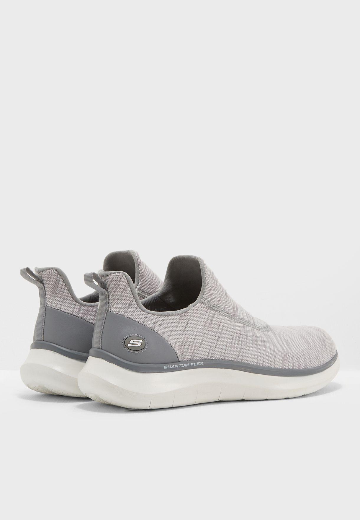 حذاء كوانتوم فليكس