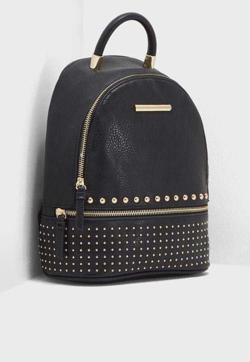 Cadoima Backpack