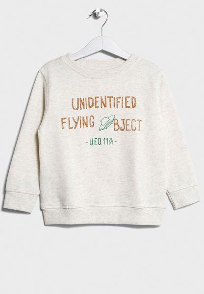 أزياء وملابس للأولاد 1-web-desktop-produc