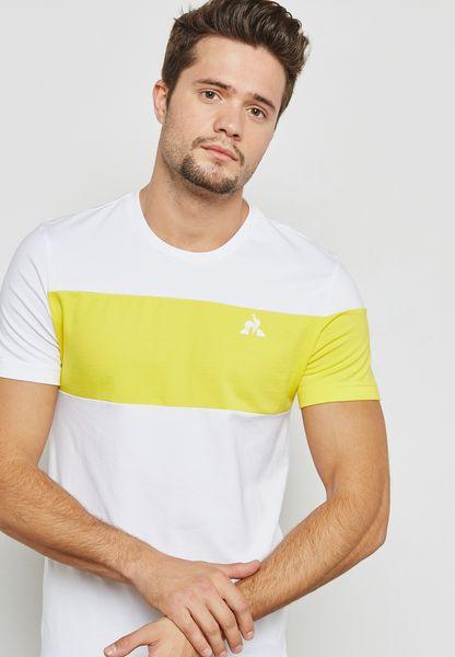 Essential Saison T-Shirt