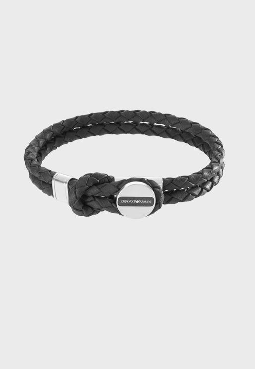 9a84f4e8951c EGS2178040 Bracelet