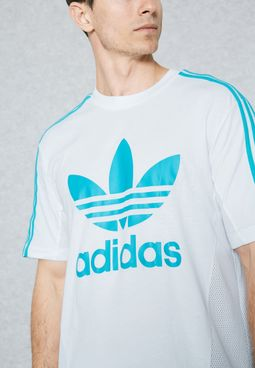 LA Trefoil T-Shirt